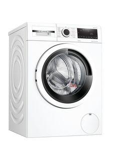 Bosch WNA13440, Waschtrockner
