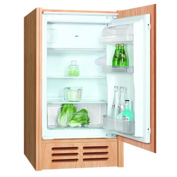 PKM KS120.4A+ Einbau-Kühlschrank | PKM Einbau-Kühlschränke ...