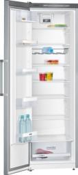 Siemens KS36VVI30 Kühlschrank Türen Edelstahl antiFingerPrint IQ300