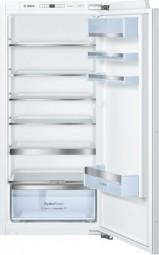 Bosch KIR41AF30 Kühlschrank integrierbar Flachscharnier
