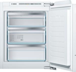 Bosch GIV11AFE0, Einbau-Gefrierschrank (E)