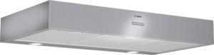 Bosch DHU965EL, Unterbauhaube (D)