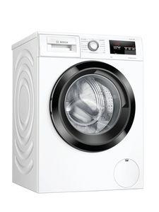 Bosch WAU28U00, Waschmaschine, Frontlader (C)