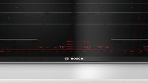 Bosch PXY875 DC1E autarkes Flexinduction
