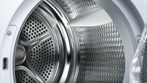 Trockner ohne abluft wärmepumpentrockner oder kondenstrockner wo