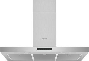 Siemens LC96BBM50, Wandesse (B)