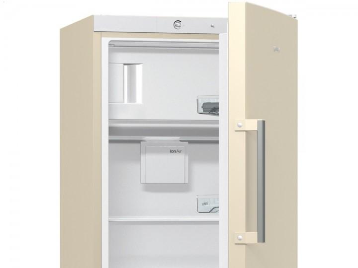 Gorenje Kühlschrank R 6192 Fw : Gorenje rb 6153 bc kühlschrank gorenje kühlschränke kühlschränke