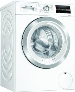 Bosch WAU28T90EM, Waschmaschine, Frontlader (C)