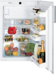 Liebherr TP1514-21, Comfort, Kühlschrank, Energieeffizienzklasse A++,