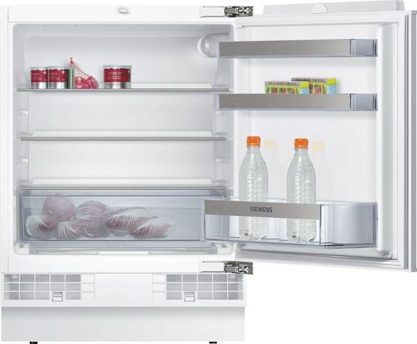 Siemens KU15RAFF0, Unterbau-Kühlschrank (F)