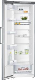 Siemens KS36VVL40 Kühlschrank Türen Edelstahl-Look IQ300