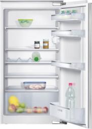 Siemens KI20RV52 Einbau-Kühlautomat Flachscharnier-Technik