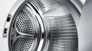 Bosch wtw wärmepumpentrockner bosch kondenstrockner
