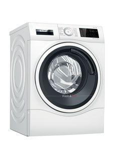 Bosch WDU28512, Waschtrockner
