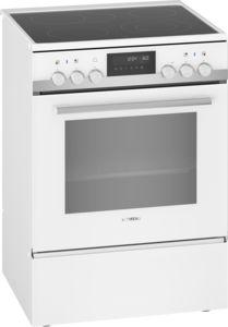 Siemens HK9S7R220, freistehener Elektroherd (A)