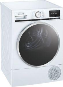 Siemens WT47XE40, Wärmepumpen-Trockner (A+++)