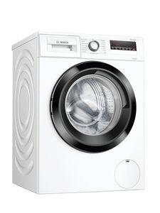 Bosch WAN28K40, Waschmaschine, Frontlader (C)