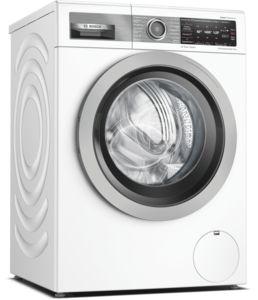 Bosch WAV28G40, Waschmaschine, Frontlader (B)