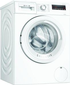 Bosch WAN28K98, Waschmaschine, Frontlader (C)