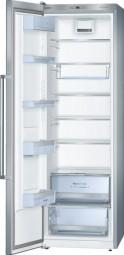 Bosch KSW36PI30 In Tür integrierter Dispenser für Trinkwasser Türen Edelstahl mit Anti-Fingerp